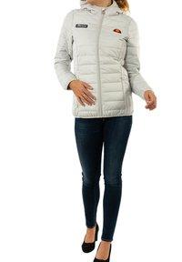 Ellesse - Winter jacket - gris - 1