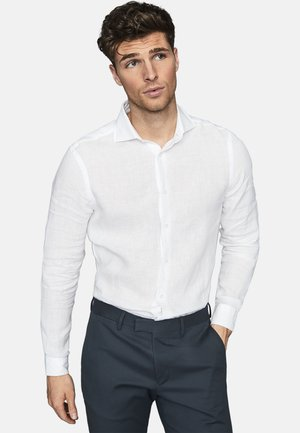 RUBAN - Formal shirt - white