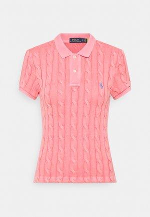 CABLE - Polotričko - pink
