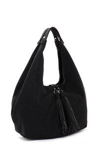 SURI FREY - MELLY - Handbag - black - 2