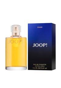 JOOP! Fragrances - JOOP! PARFUM POUR FEMMES EAU DE TOILETTE - Woda toaletowa - - - 1