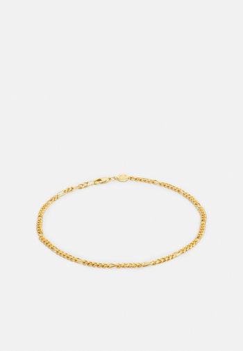 ANKLET EXCLUSIVE UNISEX - Bracelet - gold-coloured