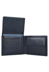 Maître - GRUMBACH GALBERT   - Wallet - black - 4