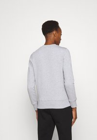 Versace Jeans Couture - Sweater - grey/gold - 2