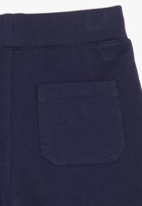 Polo Ralph Lauren - BOTTOMS - Shorts - french navy - 2