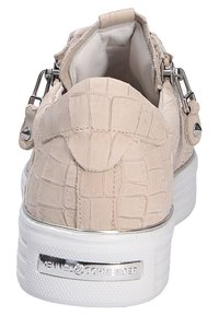 Kennel + Schmenger - Skate shoes - beige - 3