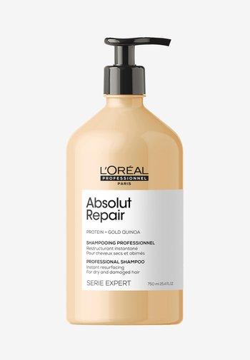 Paris Serie Expert Absolut Repair Shampoo - Shampoo - -
