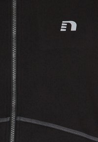 Newline - BASE - Sports jacket - black - 2