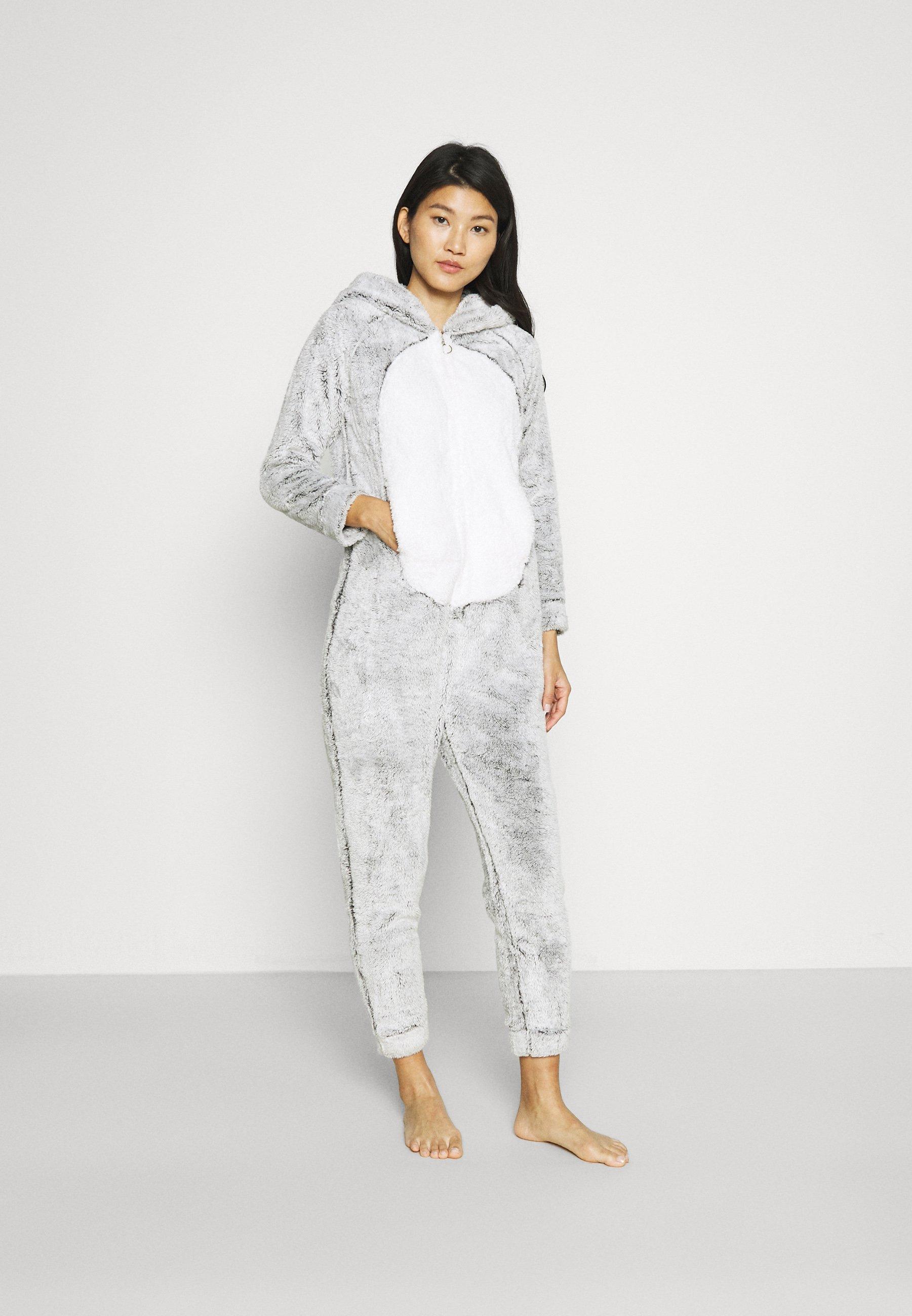 Damen MAGIE COMBINAISON DOUDOU - Pyjama