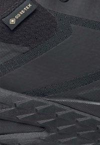 Reebok - CRUISER GORE-TEX - Sneakers - black - 8