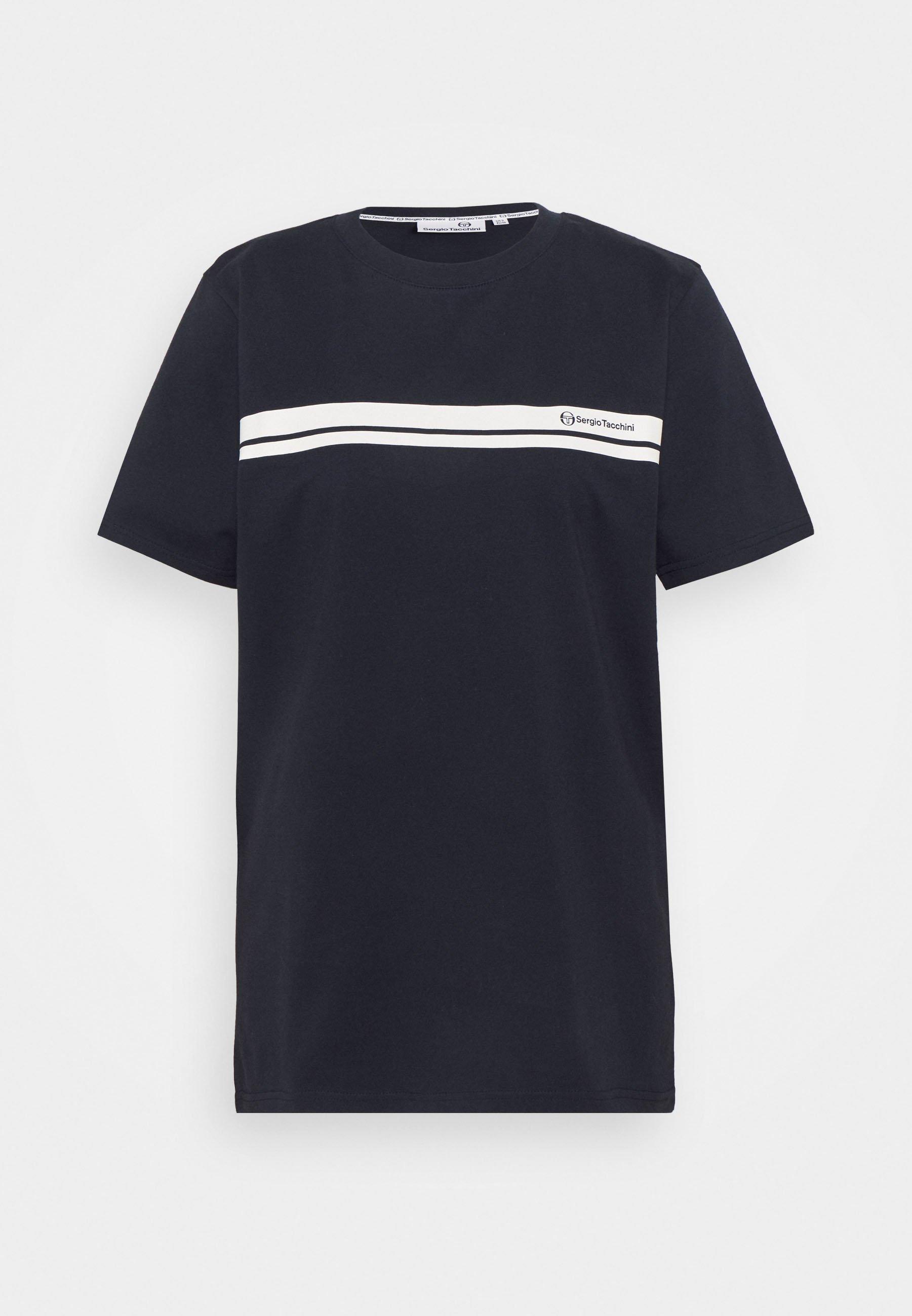Women ALEXA - Print T-shirt