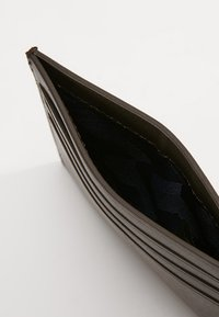 Lacoste - Wallet - dark brown - 5