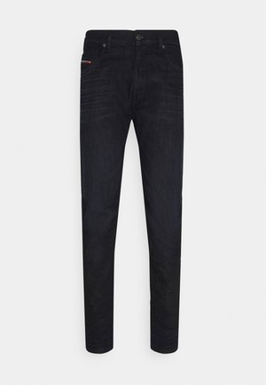 D-STRUKT-A - Slim fit jeans - 009mp