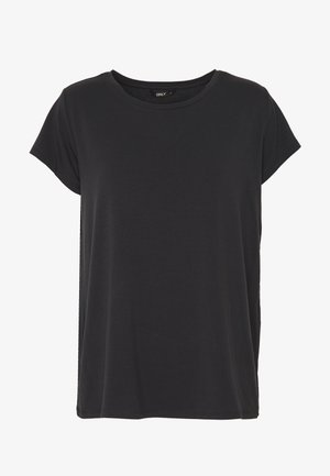 ONLGRACE  - Camiseta básica - phantom