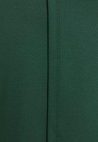 Sergio Tacchini - MELBOURNE SKORT - Sportovní sukně - pine grove - 2