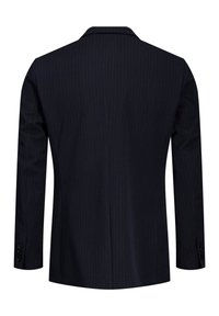 Jack & Jones PREMIUM - Blazer jacket - dark navy - 7