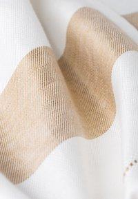 IVY & OAK - Shorts - beige - 4