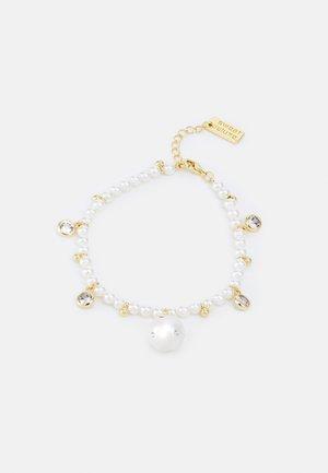 BRACELETT - Bracelet - gold