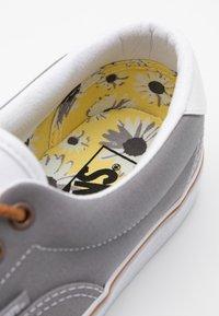Vans - ERA 59 - Sneaker low - gray - 3