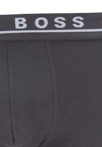 BOSS - TRUNK 3 PACK  - Pants - open blue - 12