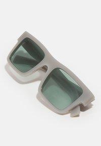 Prada - Sunglasses - ardesia - 2