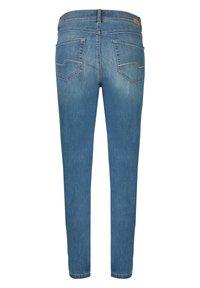 Angels - Slim fit jeans - hellblau - 1