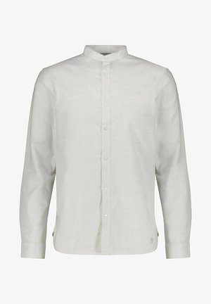 Shirt - weiss