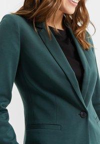 WE Fashion - Blazer - light green - 4