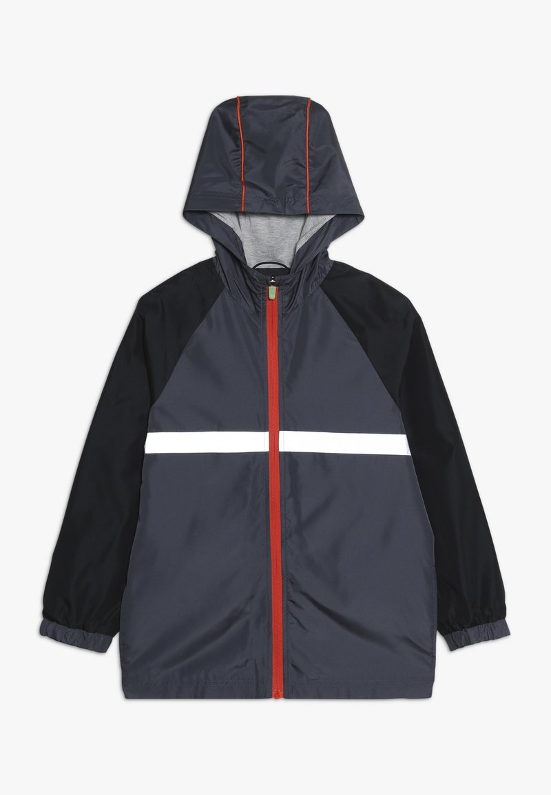 Esprit - Outdoor jacket - anthracite