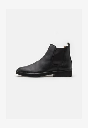 TALAN CHLSEA - Classic ankle boots - black