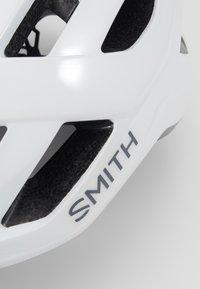 Smith Optics - SIGNAL MIPS - Helma - white - 5