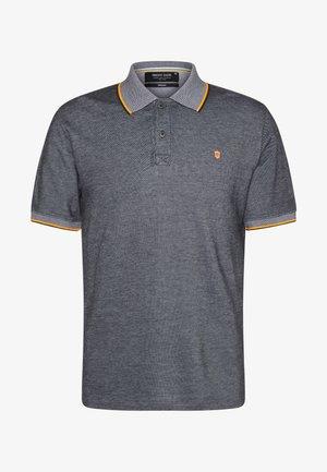TORRENT - Poloshirt - black