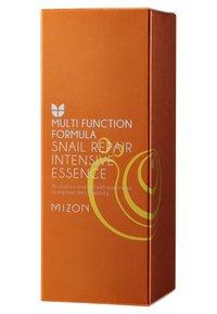 Mizon - SNAIL REPAIR INTENSIVE ESSENCE - Serum - - - 1