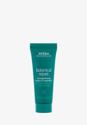 BOTANICAL REPAIR™ STRENGTHENING LEAVE-IN TREATMENT - Haarpflege - -