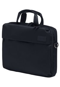Lipault - PLUME BUSINESS - Laptop bag - navy - 2