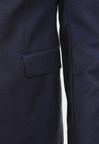 JOOP! - HERBY - Suit jacket - blue - 4