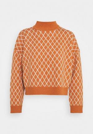 MIKA - Pullover - multi