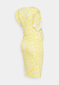 Noppies - FRESNO - Jersey dress - acacia - 1