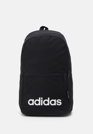 CLAS DAY UNISEX - Rucksack - black/white