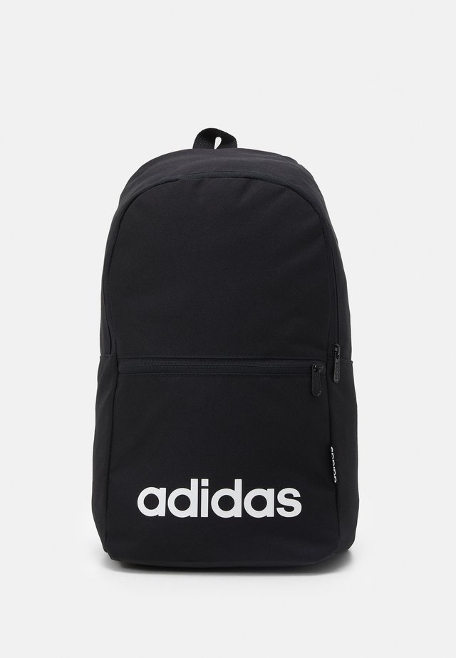 CLAS DAY UNISEX - Mochila - black/white