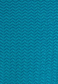 Seafolly - SEA DIVE HIPSTER - Bikini bottoms - blue grass - 5
