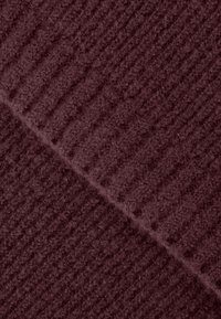 ICHI - IAIVO SC - Scarf - crushed violets - 2