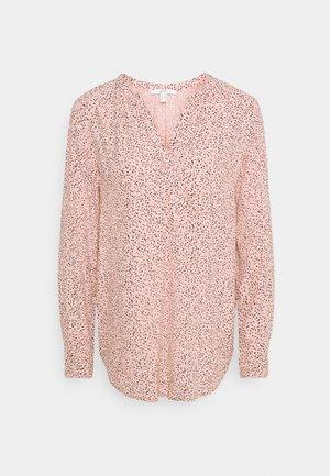 CORE - Tunic - light pink