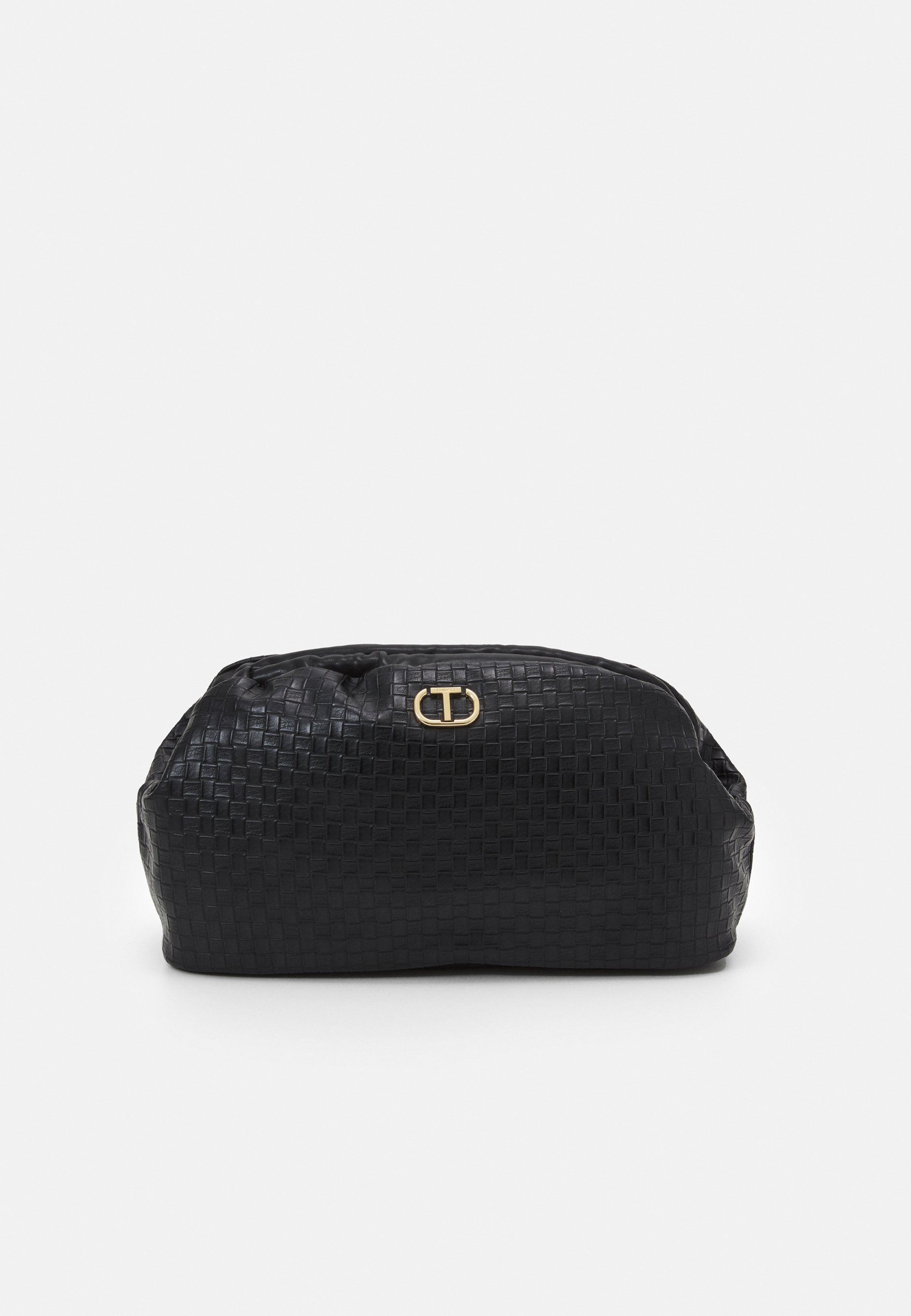 Women BAG - Clutch