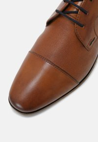 Pier One - Lace-ups - brown - 4
