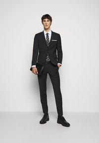 HUGO - ARTI HESTEN - Suit - black - 1