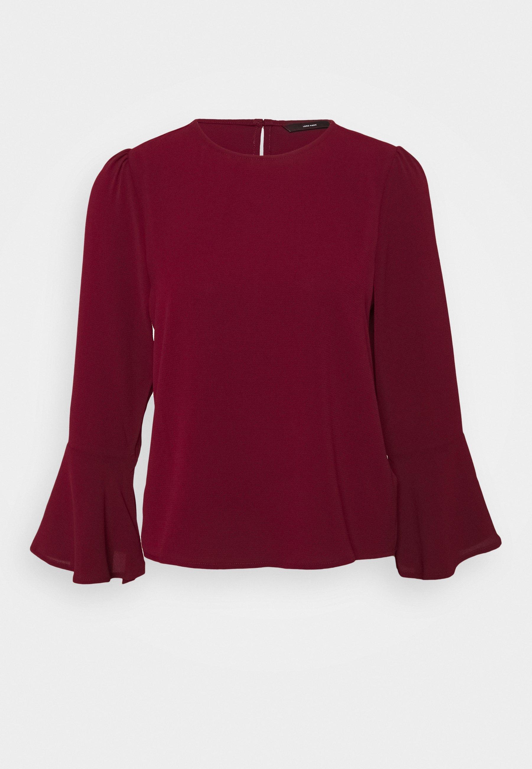 Blusar & skjortor | Dam Storlek 34 | Köp blusar & skjortor