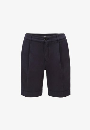 TAGGIE - Short - open blue