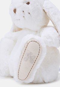 Tartine et Chocolat - SOFT TOY UNISEX - Cuddly toy - écru/ivory - 4