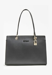 Guess - Across body bag - schwarz - 0
